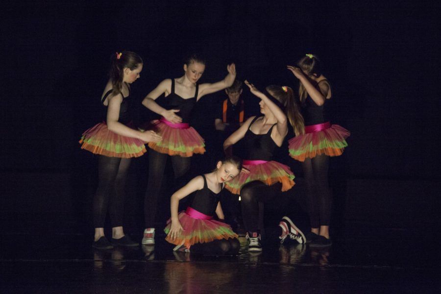 Coppelia - Dolls Dance-1