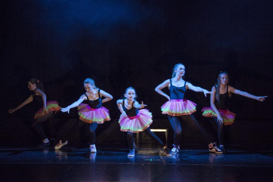 Coppelia - Dolls Dance-3