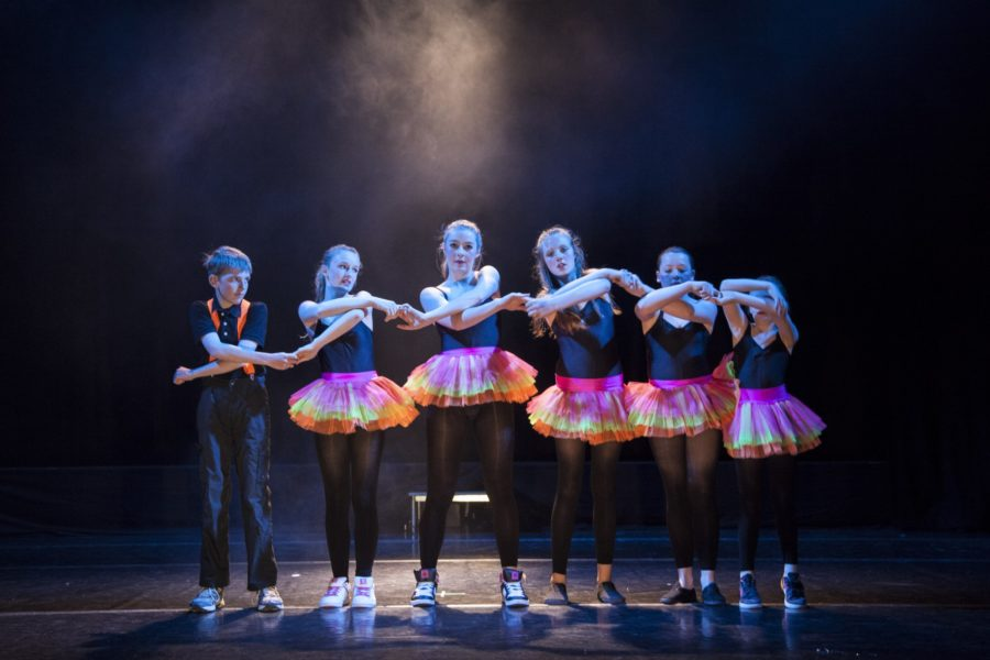 Coppelia - Dolls Dance-4