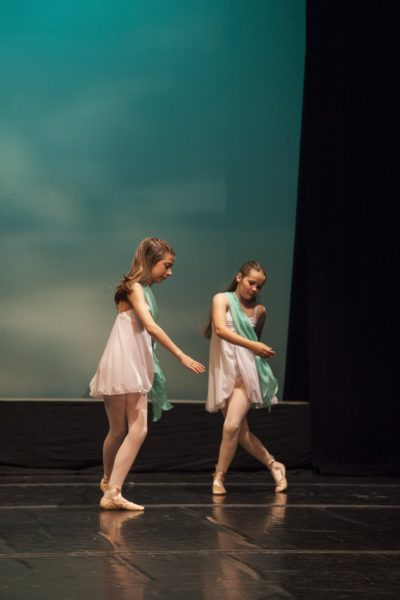 Waltz of the White Lilies-2